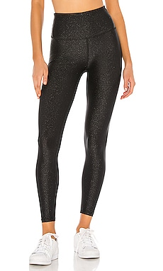Basic Legging Body Language $105