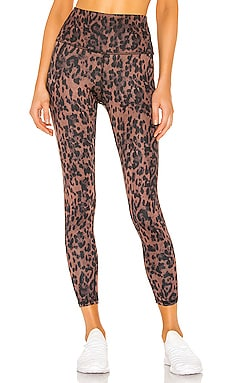 Hartley Legging Body Language $69