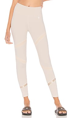 Slash Legging Body Language $69