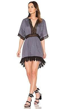St Remy Dress