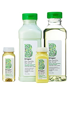 Superfoods Hair Bar Briogeo $50 BEST SELLER
