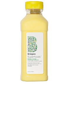 APRÈS-SHAMPOING BE GENTLE BE KIND Briogeo $28