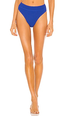 x BOUND The Savannah Bottom Bond Eye $85 BEST SELLER