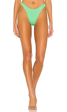 x BOUND The Scene Bikini Bottom Bond Eye $80