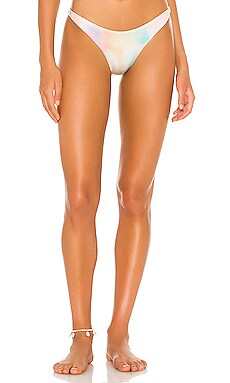 Sleeker Bikini Bottom Bond Eye $80 BEST SELLER