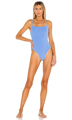 Palazzi One Piece Bond Eye $180 NEW