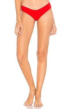 Sun's Out Bikini Bottom
