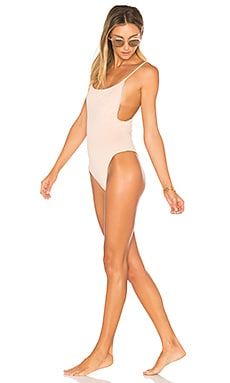 Sunday Session One Piece Swimsuit
