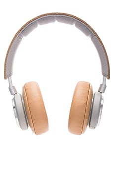 CASQUE AUDIO H7