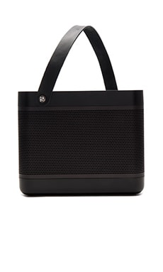 B&O Play Beolit 15 in Black