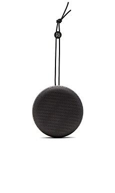A1 Speaker