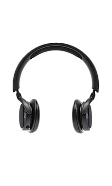 CASQUE AUDIO H2