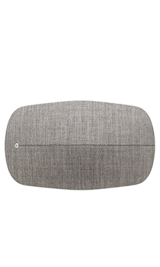 B&O Play A6 in Grey