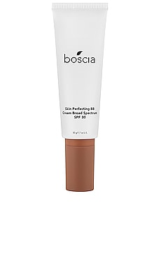 КРЕМ BB SKIN PERFECTING boscia $38