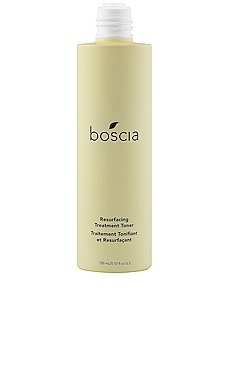 TÓNICO RESURFACING boscia $28