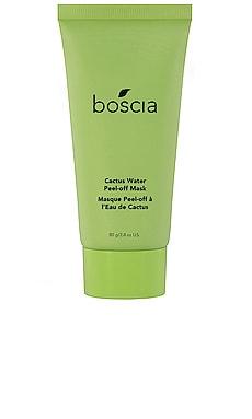 Cactus Water Peel-off Mask boscia $35