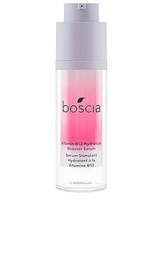 Vitamin B12 Hydration Booster Serum boscia $46