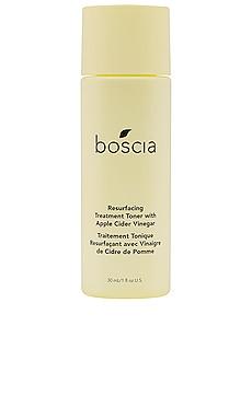 Travel Resurfacing Treatment Toner boscia $12