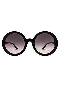 선글라스 Bottega Veneta $234