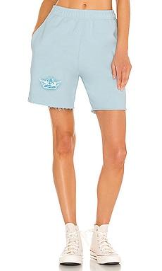 Send Feet Pics Shorts Boys Lie $72