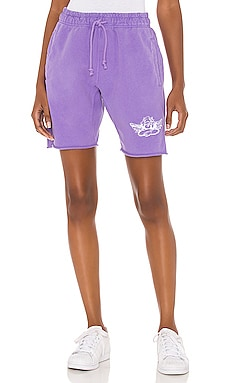 V3 Shorts Boys Lie $77