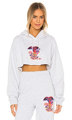 Heartbreak Club Hoodie Boys Lie $108