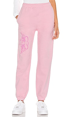 Classic V2 Sweatpants Boys Lie $114