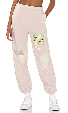 Perpetual Feelings Sweatpant Boys Lie $140