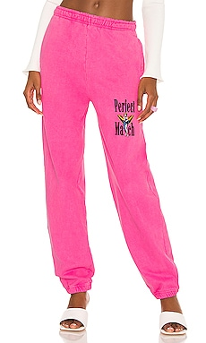 Perfect Match Sweatpants Boys Lie $115
