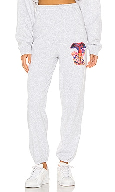 Heartbreak Club Sweatpants Boys Lie $108