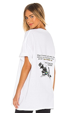 Within Us Tee Boys Lie $44