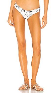Kiki Bikini Bottom BOYS + ARROWS $106