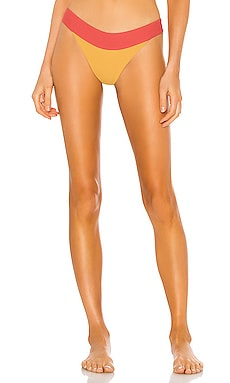 BRAGUITA BIKINI CAN'T COMMIT CATHY BOYS + ARROWS $114