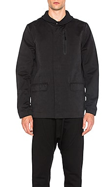 Simon Field Jacket