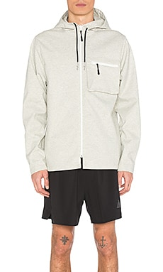 Sigor Jacket