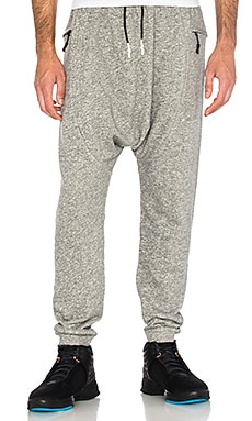 Shogun Fleece Pant