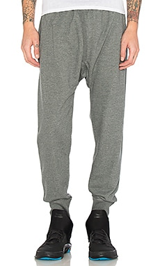 Namath Sweat Pants