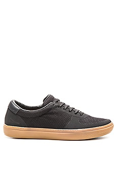 Brandblack XB Sport Low in Black