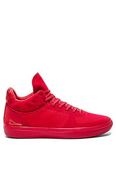 Brandblack XB Mirage Sport in Red