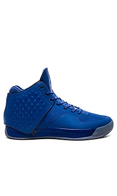 Brandblack J Crossover 3 in Blue