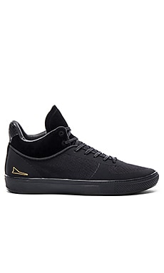 Brandblack Mirage Sport in Black