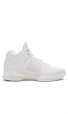 Brandblack J. Crossover 2 in White