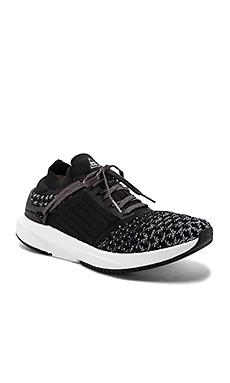 Обувь viento - Brandblack