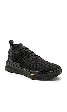 Обувь delta cup - Brandblack