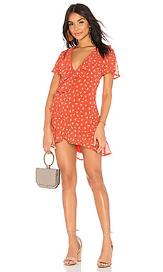 Summer Dress BEACH RIOT $160 BEST SELLER