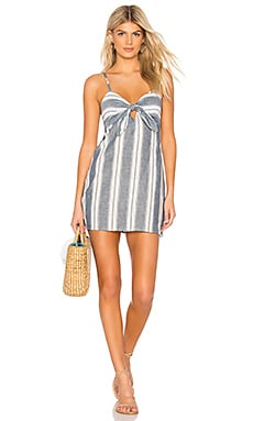 Willow Dress BEACH RIOT $91 (FINAL SALE)