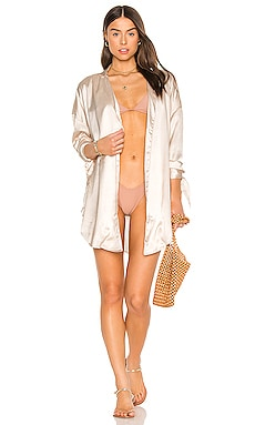 ROBE ALLIE BEACH RIOT $154