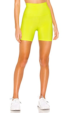 Bike Short BEACH RIOT $66