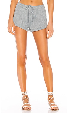 Lounge Short BEACH RIOT $51