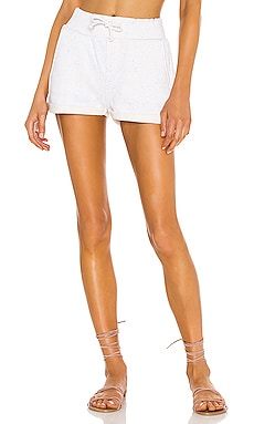 Skylar Short BEACH RIOT $98